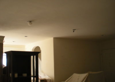 images of our work and property of tradesman painting #778435
