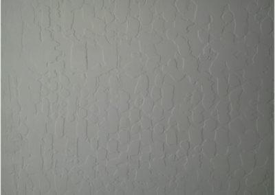 texture006large skip trowel